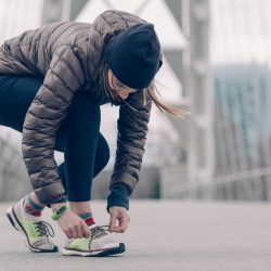 city-exercise-fun-girl-373984