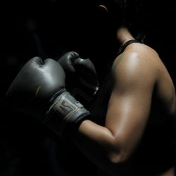 photo-of-woman-in-boxing-gloves-1608099